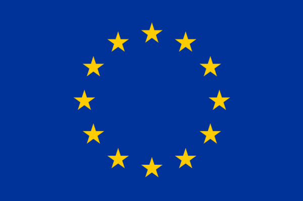 File:Flag of Europe.svg